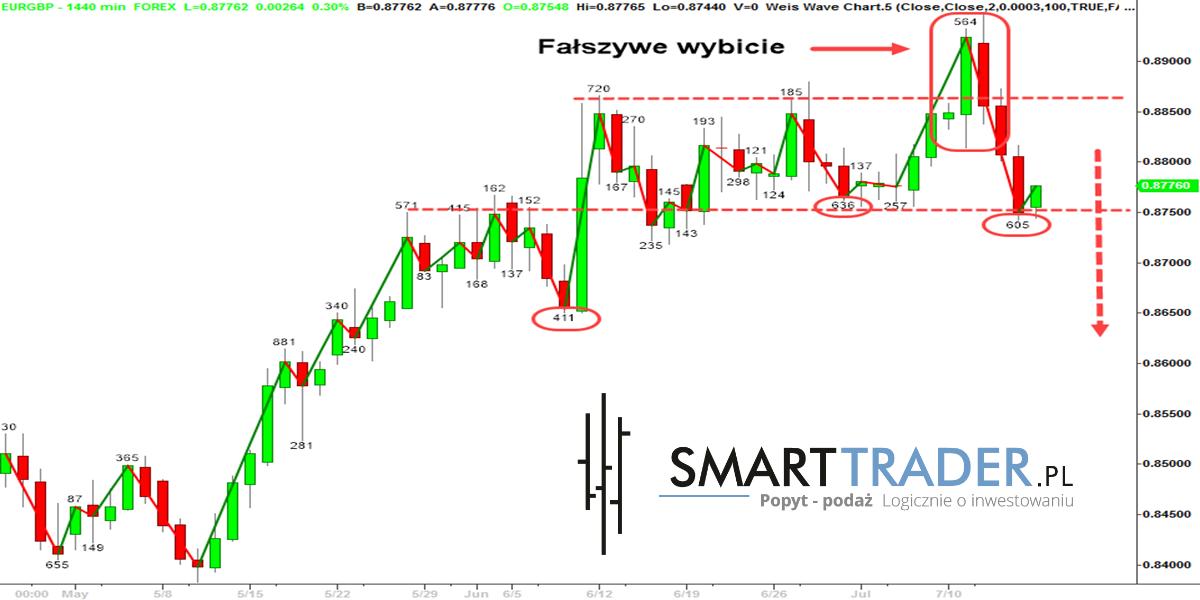Najlepsi polscy traderzy forex