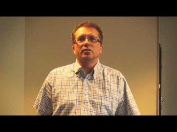Analiza wolumenowa - szkolenie Tomasza Rozmus, Smart Trader University