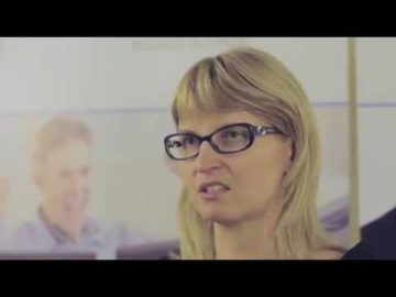 Szkolenie Forex - Smart Trader University. Najlepsza szkola inwestycji giełdowych w Polsce