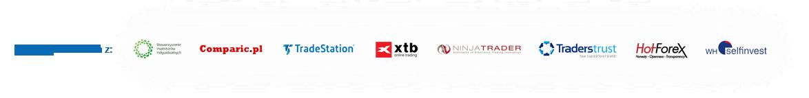 Szkolenia forex xtb