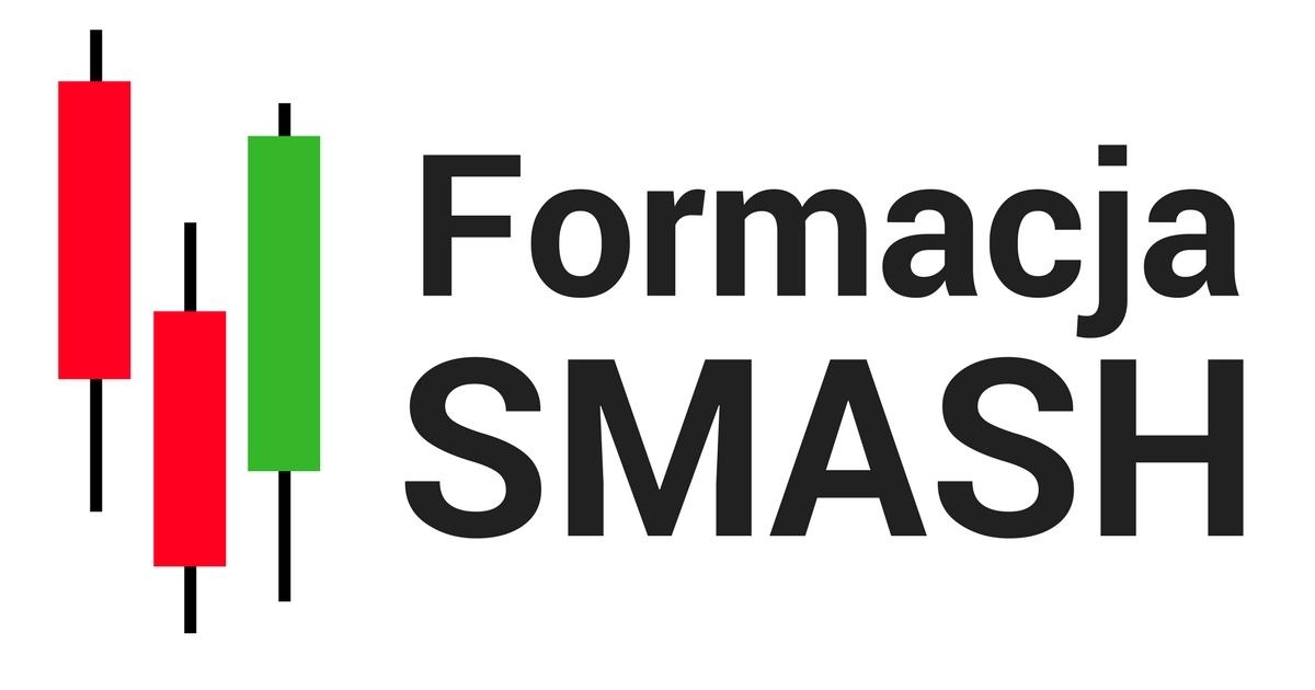 Formacja SMASH