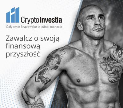 Finansowa przyszłość