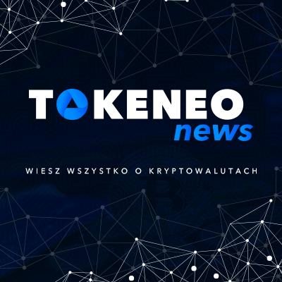 Najnowsze wiadomości o kryptowalutach