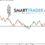 Cena Bitcoin 4000 USD wyłamana na kontraktach terminowych. Popyt wraca na rynek krypto!