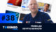 Tokeneo News#38 – Informacje ze świata kryptowalut