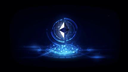 kryptowaluta ethereum