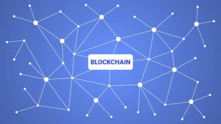 czym jest blockchain