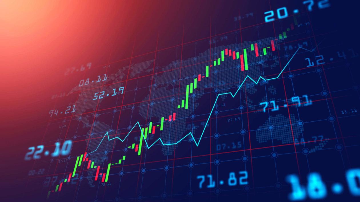 notowania walut on line forex