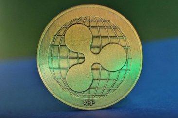 moneta xrp